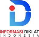Informasi Diklat Indonesia | Lembaga penyedia pelatihan SDM