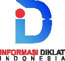 Informasi Diklat Indonesia | Lembaga penyedia pelatihan SDM