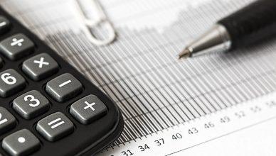PelatihanAdvanced Cost Accounting