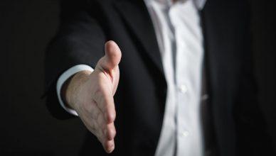 Pelatihan Advanced Selling Skills for Maximum Profit