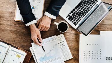Pelatihan Auditing Investement Activities