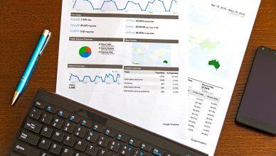 Pelatihan Banking Market Analysis