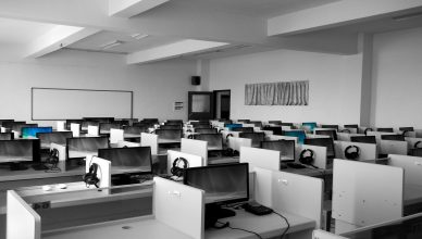 Pelatihan Basic Marketing and Customer Relationship Management