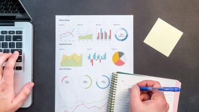 Pelatihan Business Process Improvements