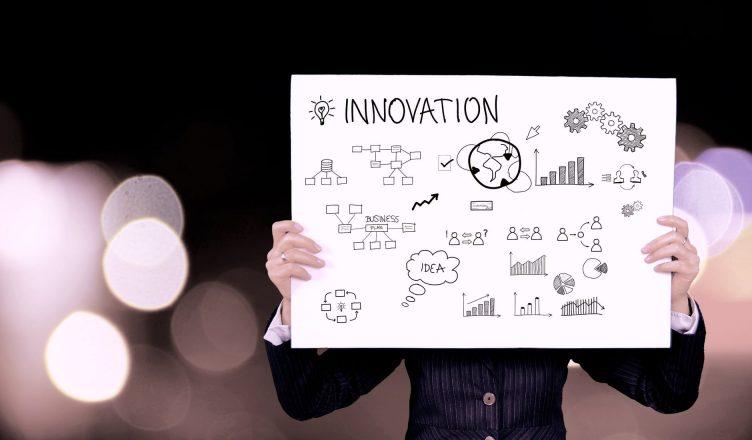 Pelatihan Business Strategy and Plan