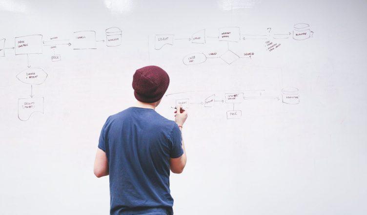 Pelatihan Business Writing