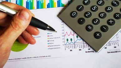 Pelatihan Corporate Financial Statements