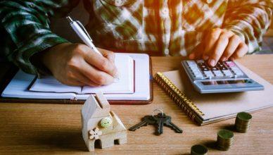 Pelatihan Financial Statement Analysis