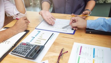 Pelatihan Fundamentals of Indirect Cost Rates