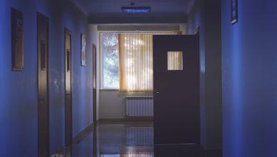 Pelatihan General Affairs Rumah Sakit