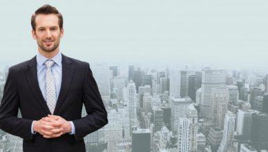 Pelatihan HR for non HR Manager