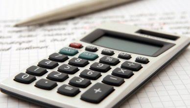 Training Akuntansi Perbankan