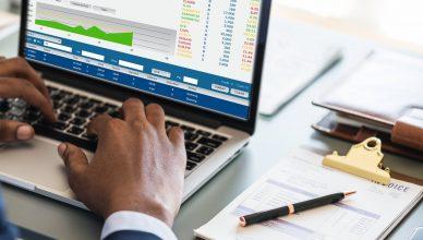 Training Akuntansi Praktik Terbaik untuk Bank