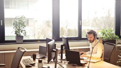 Training Evaluasi Dokumen Penawaran Pengadaan Barang dan Jasa