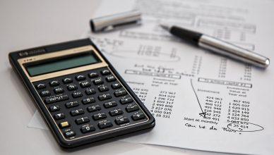 Training Penganggaran dan Pengendalian Biaya
