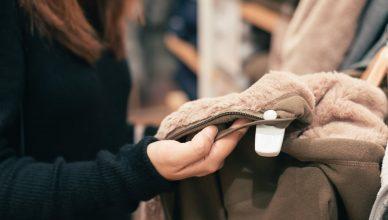 Pelatihan Ability to Negotiate in Purchasing