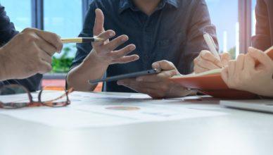 Pelatihan Advanced Marketing Management