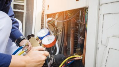 Pelatihan Boiler Operation and Maintenance