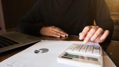 Pelatihan Budget Control Management