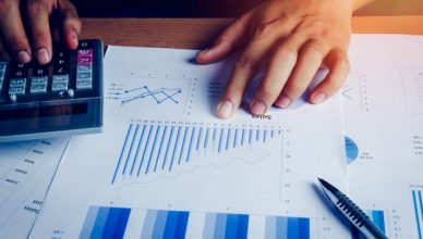 Pelatihan Budgeting Preparation