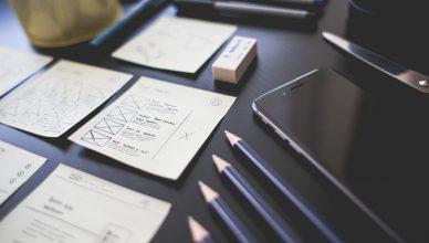 Pelatihan Building Creative Manager
