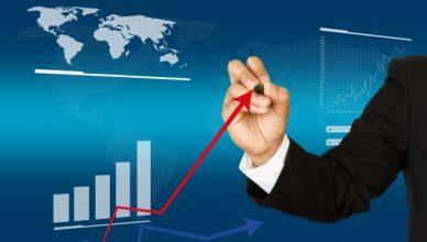 Pelatihan Business Forecasting