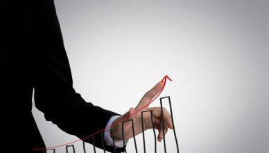 Pelatihan Business Forecasting Techniques