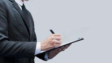 Pelatihan Business Intelligence Part 2