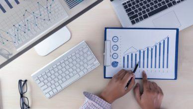 Pelatihan Cash Flow Management