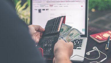 Pelatihan Cash Management