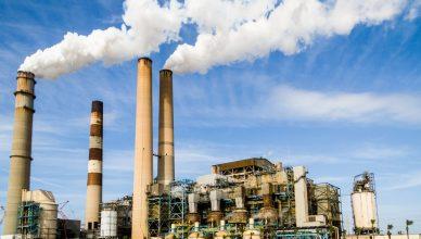Pelatihan Centrifugal Compressors and Steam Turbines