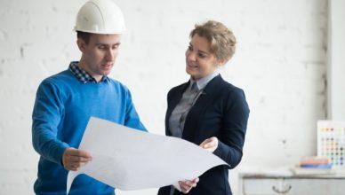 Pelatihan Civil Management