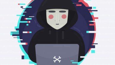 Pelatihan Computer SecurityThreats