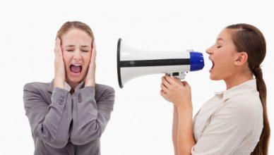 Pelatihan Conflict Handling
