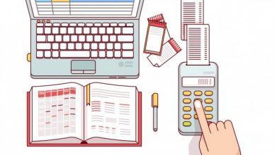 Pelatihan Cost Accounting
