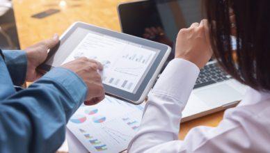 Pelatihan Cost Management