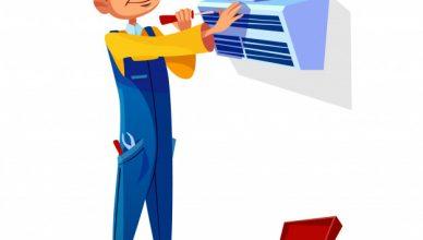 Pelatihan Database for Preventive and Maintenance