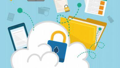 Pelatihan Document Control and Digital Filing System