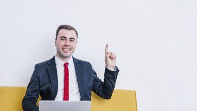Pelatihan Dukungan Manajemen Fasilitas Bisnis
