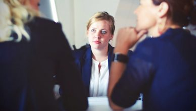 Pelatihan How to run publication for PR and HR purposes