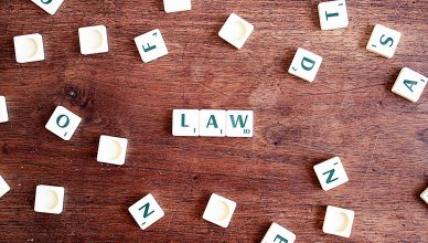 Pelatihan Intensive Guarantee Law Course