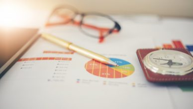Pelatihan Lean Six Sigma Fundamentals