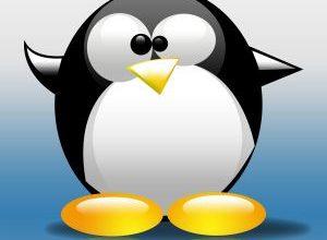 Pelatihan Linux