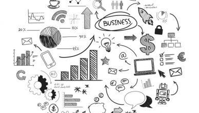 Pelatihan Logistic Management Strategic and Best Practices