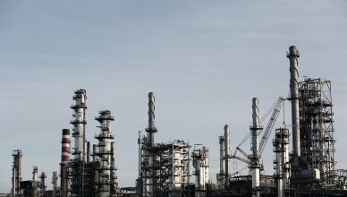 Pelatihan Maintenance Management for Manufacture and Oil and Gas Company