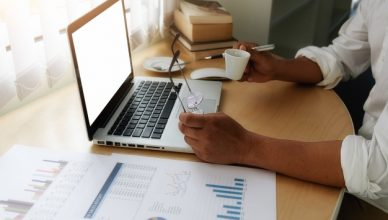 Pelatihan Marketing Audit for Internal Auditor 2