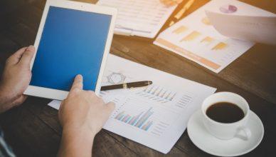 Pelatihan Marketing Audit for Internal Auditor