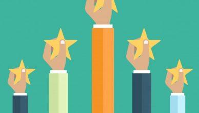 Pelatihan Measuring Customer Satisfaction & Evaluation