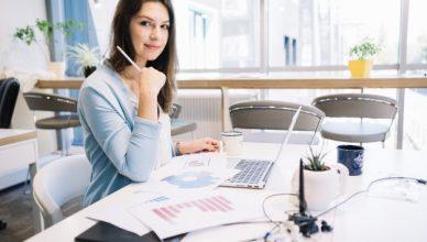 Pelatihan Negotiation Skill for Account Officer