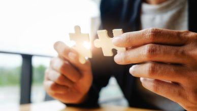 Pelatihan Outsourcing Strategy Management